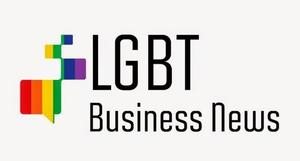 LGBT Business News Debuts in the Miami Herald