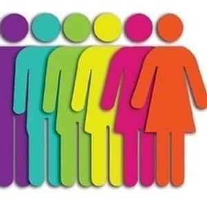 Global study shows importance of LGBTI workplace diversity