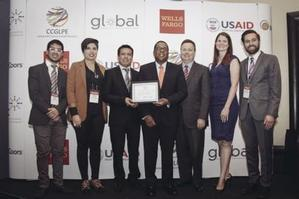 NGLCC's Makes History with 3rd LGBT Summit of the Americas