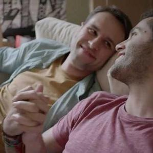 #SmileWithPride: Colgate Launches Mexico's First Gay-Inclusive Commercial