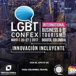 Inclusive Innovation Arrives in Colombia