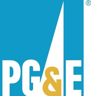 PG&E Sets Record with $2.85 Billion in 2016 Diverse Supplier Spend