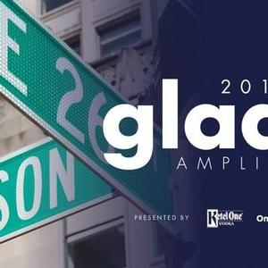 GLAAD Amplified: LGBTQ Voices in Advertising