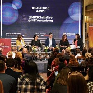 USC Annenberg Launches Annenberg Inclusion Initiative