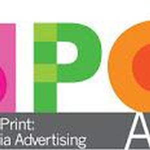 Ad POP Awards honor the best in national, local advertising