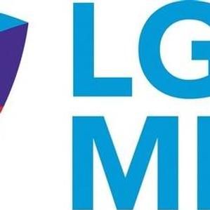 LGBT Meeting Professionals Association Announce Research Results Showing Membership's Rising Impact